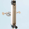 with Suspension Flow Meter
